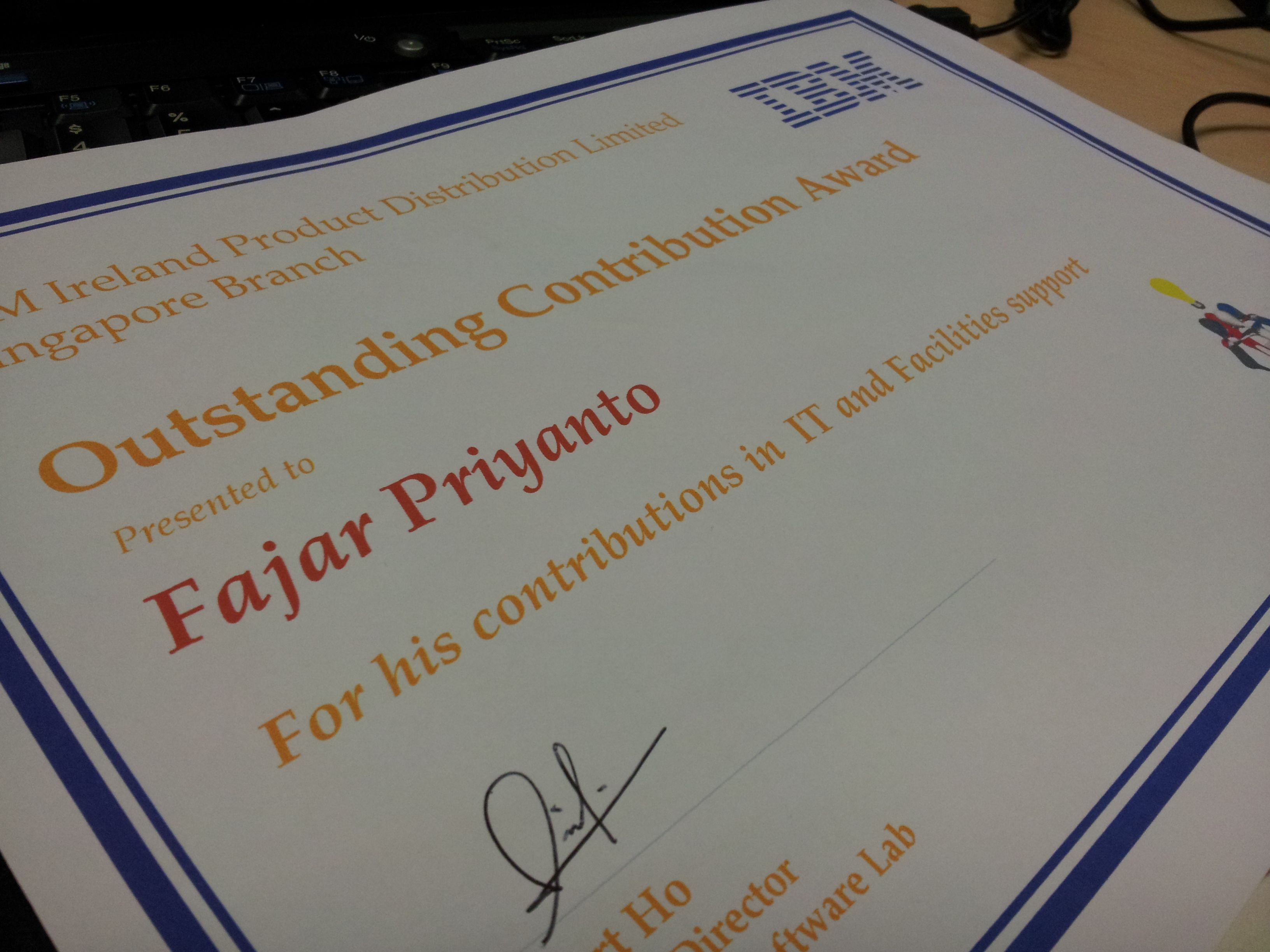 ibm-contribution-award_20121219a